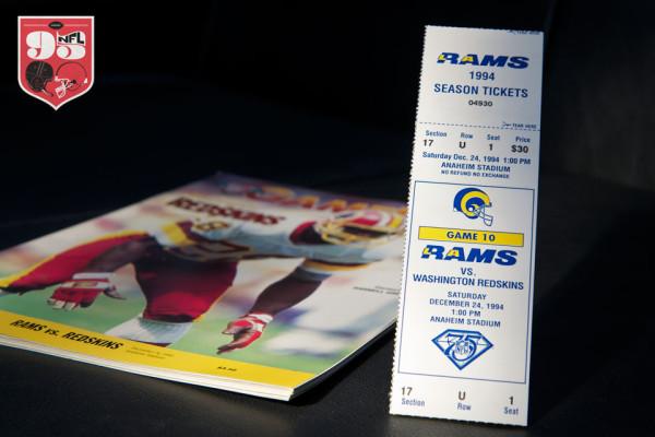 la-rams-1994-ticket-960