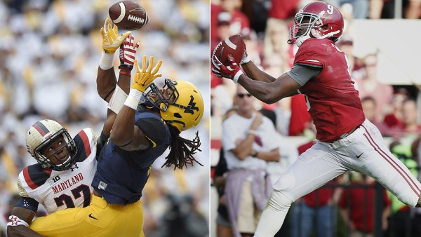 nfl-draft-kevin-white-amari-cooper-receivers