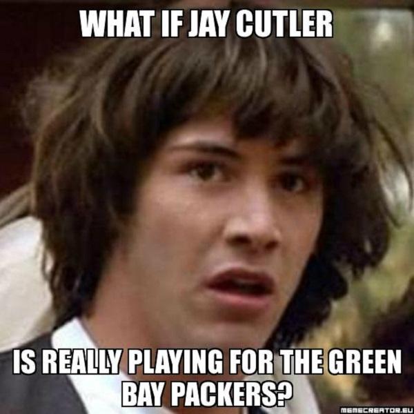 Jay_Cutler