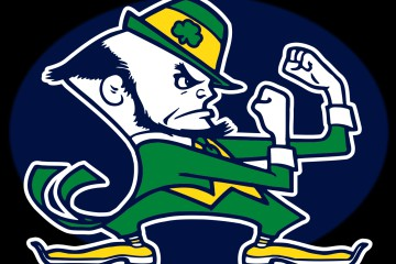 NotreDameFightingIrish9
