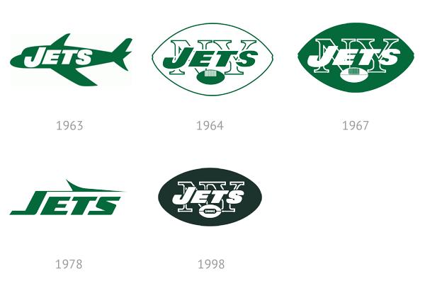jets-logo-history