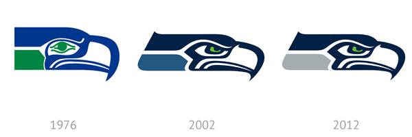 seahawks-logo-history