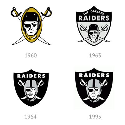 raiders-logo-history