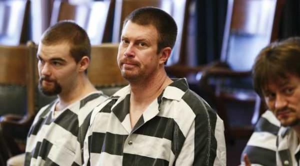 ryan_leaf_pleads_guilty_05092012