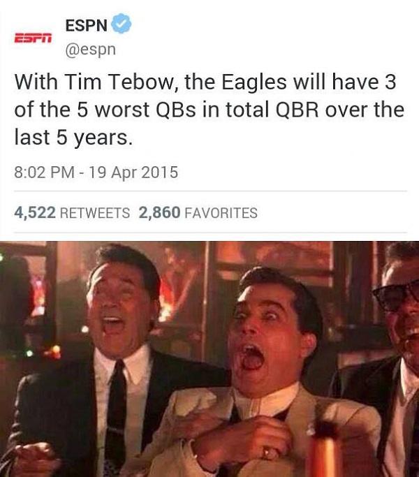 Eagles QBs_2