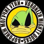 Voronezh_Mighty_Ducks_logo