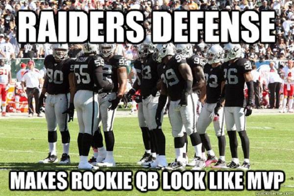 Raiders_5