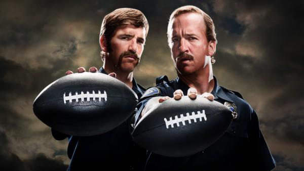 football-cops
