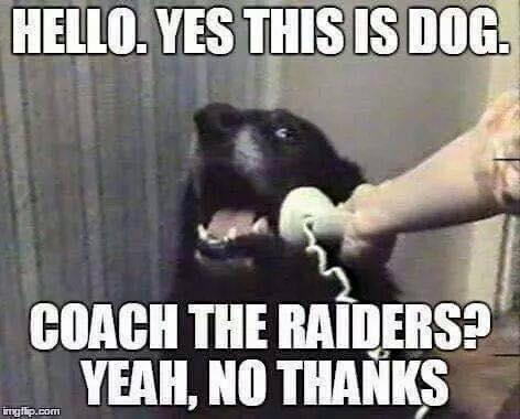 7 Raiders