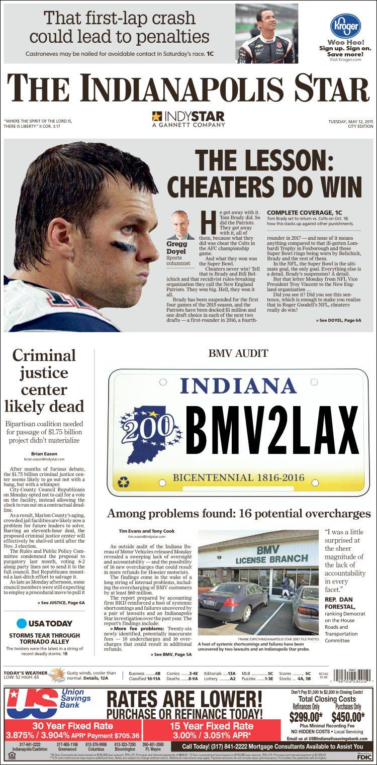 indianapolis_star.750