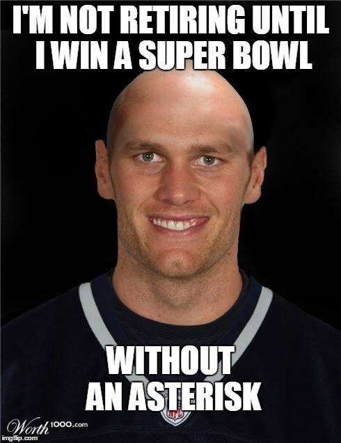 Brady22