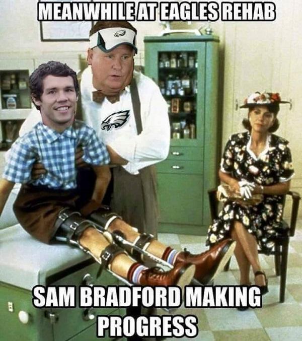 Bradford_2