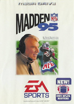 Madden_NFL_'95_Coverart