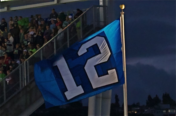 12th_Man_Flag