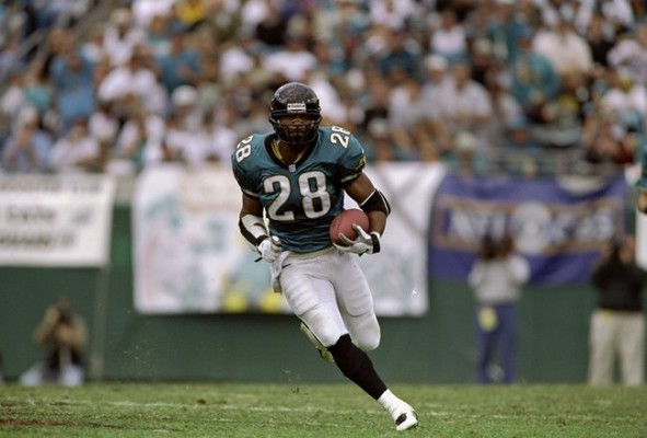 fred-taylor