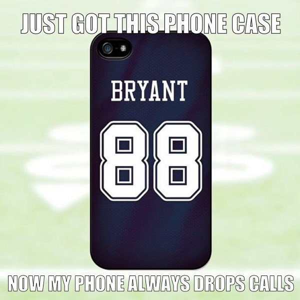 Dez Bryant meme3