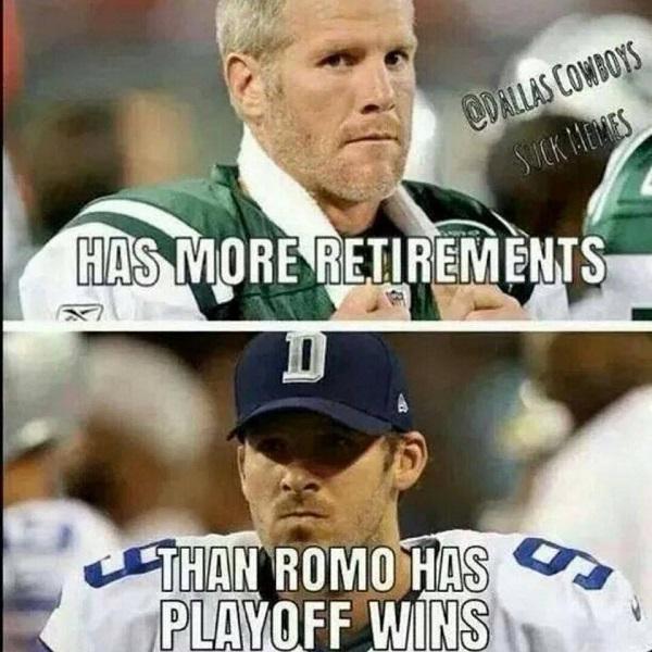 1 Romo_Favre_Meme