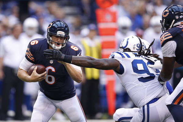Chicago+Bears+v+Indianapolis+Colts+LARuzFOnF56l