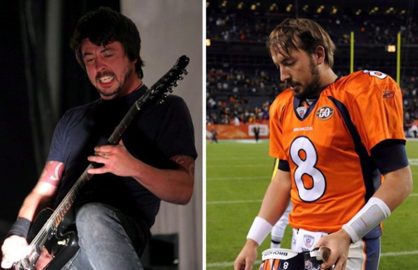 dave-grohl-kyle-orton