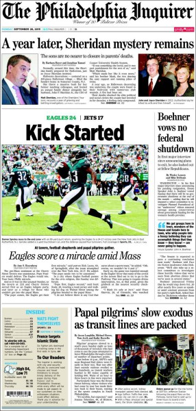 philadelphia_inquirer.750