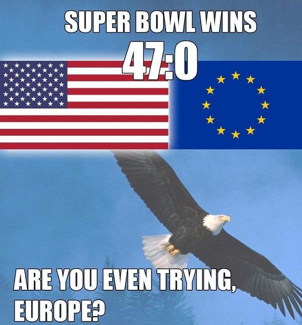 SuperBowl_Meme