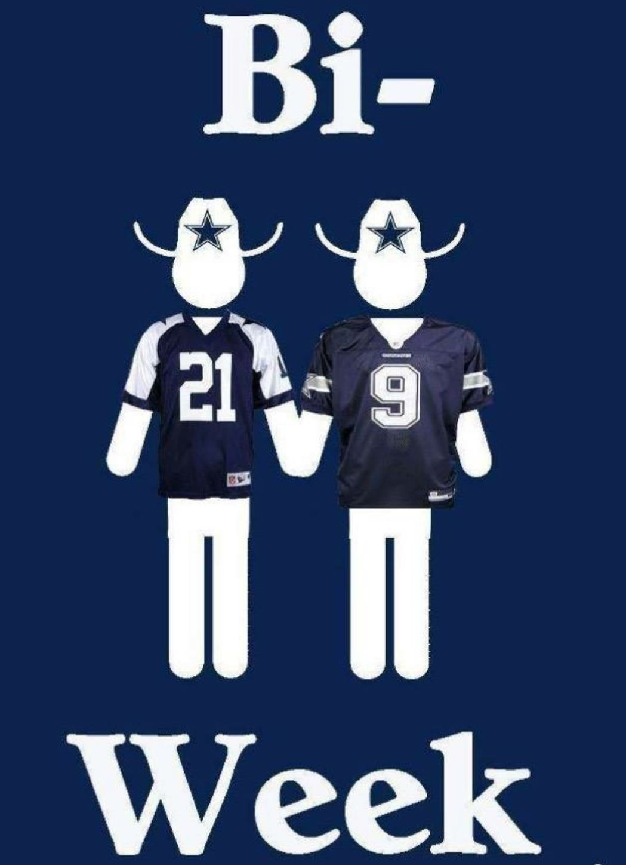 Cowboys meme 3