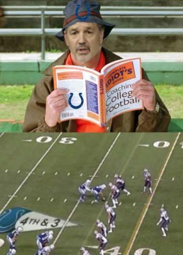 Colts meme 8