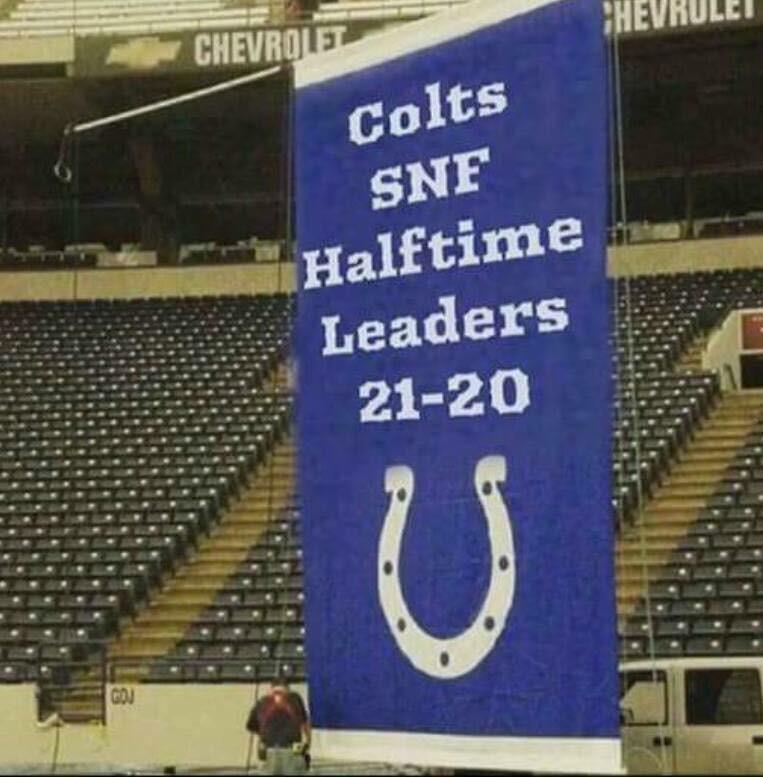 Colts meme 6