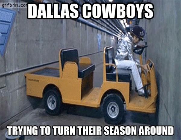 Cowbows meme 1