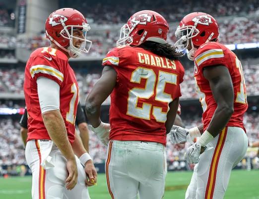 kansas-city-chiefs-quarterback-alex-smith-running-back-jamaal-charles-wide-receiver-jeremy-maclin