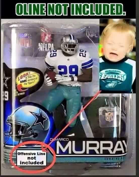 Murray_meme