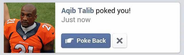 talib meme 3