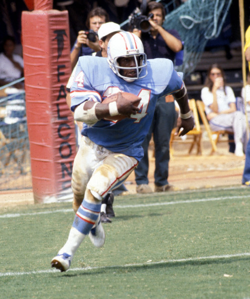 rb-earl-campbell_pg_600