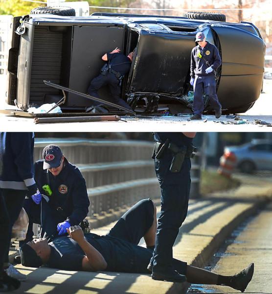 cam-newton-carolina-panthers-car-accident-650
