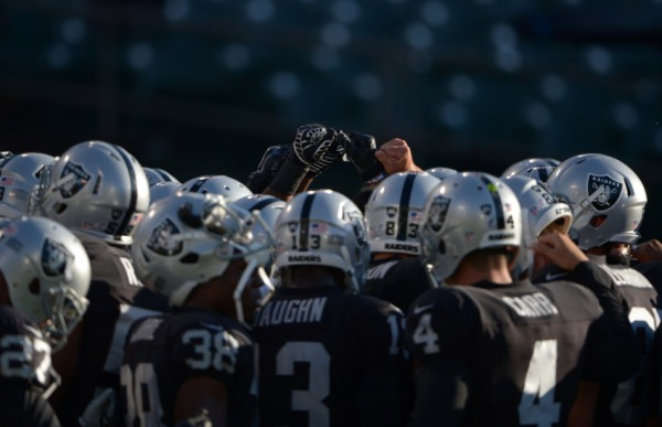 nfl-preseason-detroit-lions-oakland-raiders