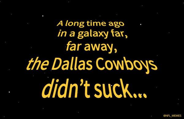cowboys star wars meme