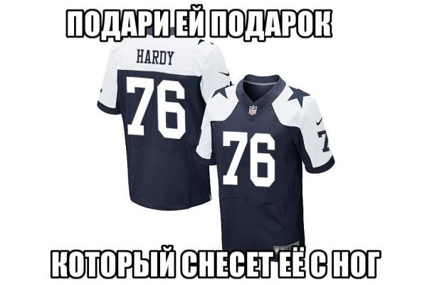 greg hardy meme 3
