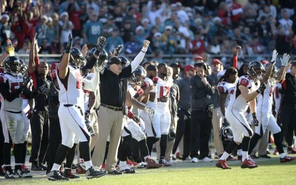 Falcons_Jaguars_Football.JP_14_2