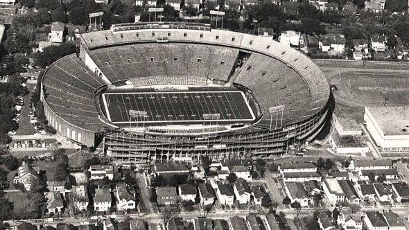 Tulane-Stadium-1973-590x900