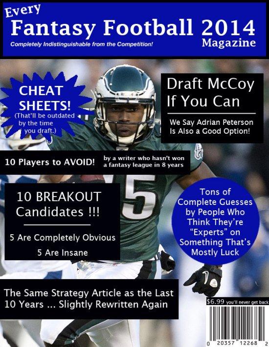 fantasy-football-logic-reality-10