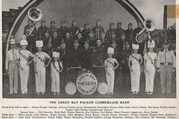 1950_lumberjack_band