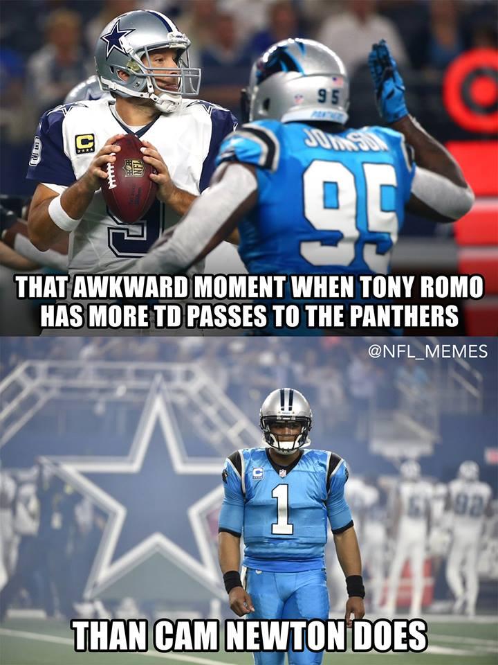 Tony_Romo_meme2
