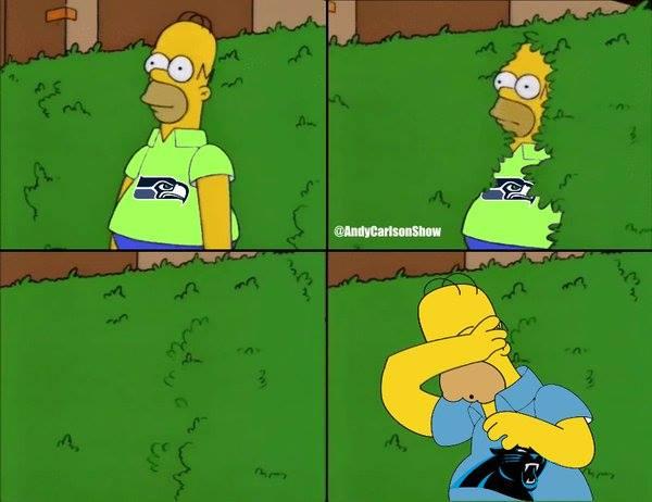 seahawks panthers meme 3