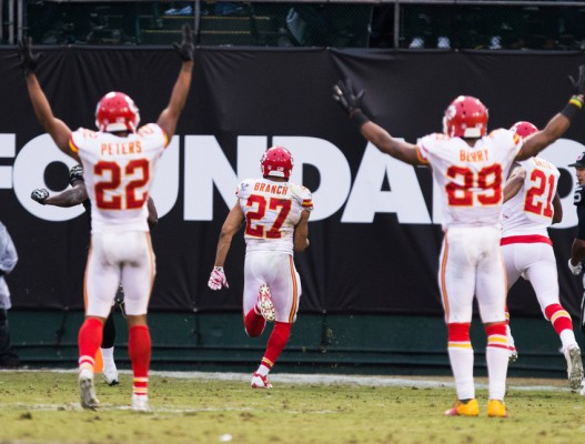 eric-berry-marcus-peters-tyvon-branch-nfl-kansas-city-chiefs-oakland-raiders