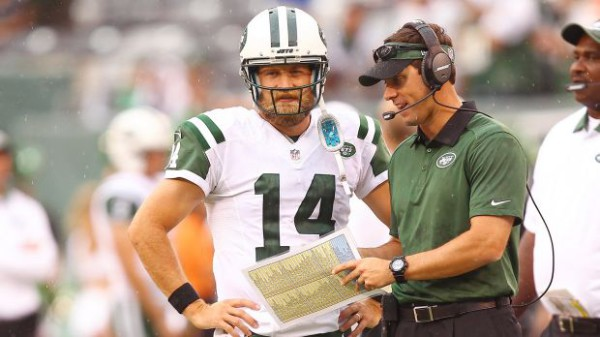 092215-NFL-Jets-Ryan-Fitzpatrick-PI-CH.vadapt.620.high.11