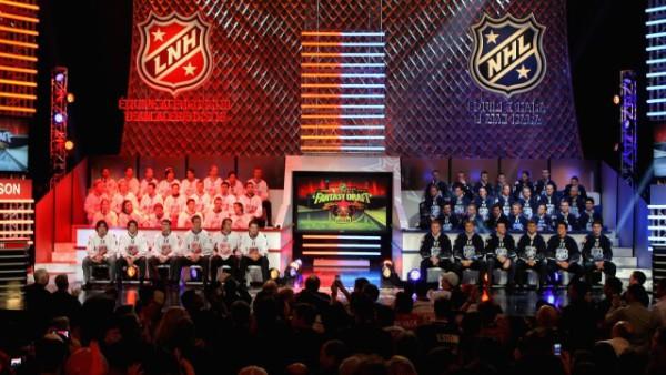 NHL_All star