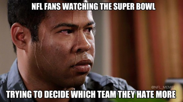 Superbowl_meme_5