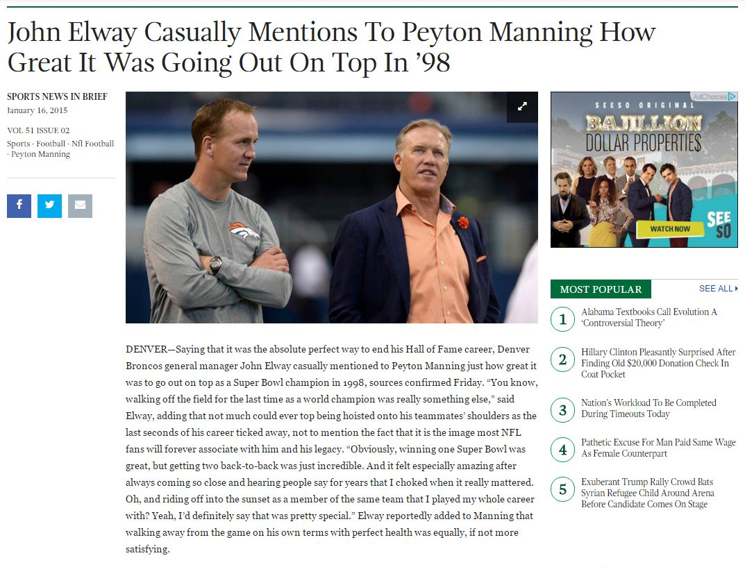 john_elway_payton_manning_the_onion_meme