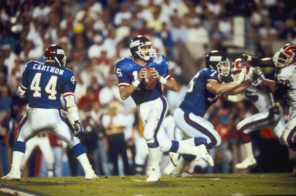 84069892-super-bowl-xxv-buffalo-bills-vs-new-york-giants-january-27-1991
