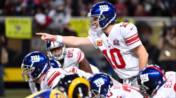 122114-NFL-Giants-Eli-Manning-pi-ssm.vadapt.980.high.11